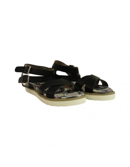 DameRose Sandals