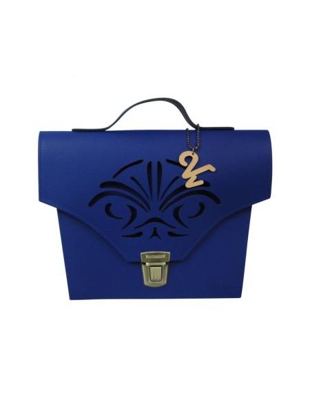 Vice  Versa  Bags