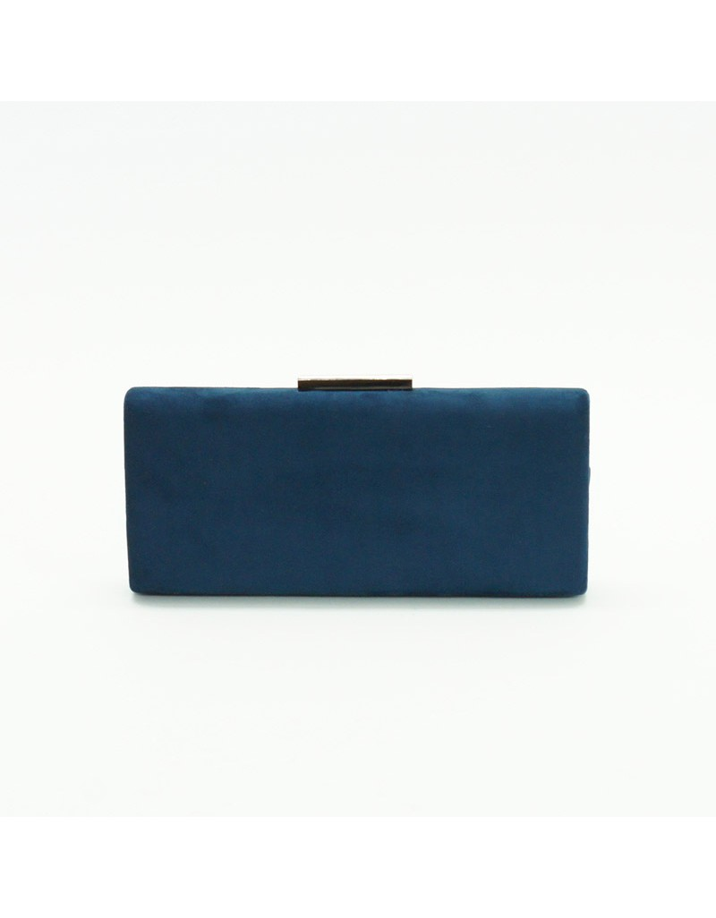 Adonio Adriano Clutch Bag