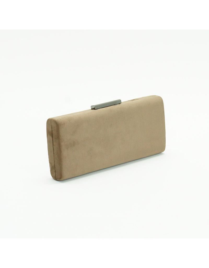 Adonio Adriano Clutch Bag