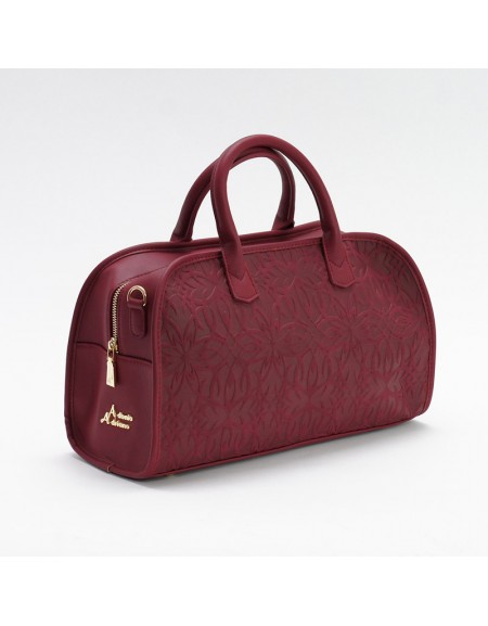Adonio Adriano Shoulder Bag