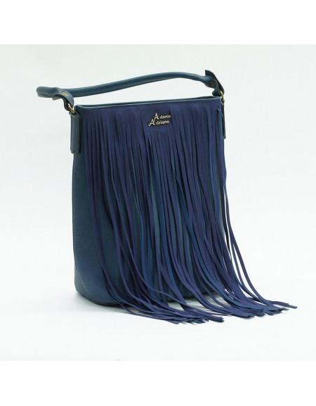 Adonio Adriano Shoulder Bag