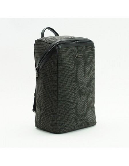 Adonio Adriano  Backpack