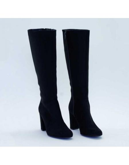 Envi Boots