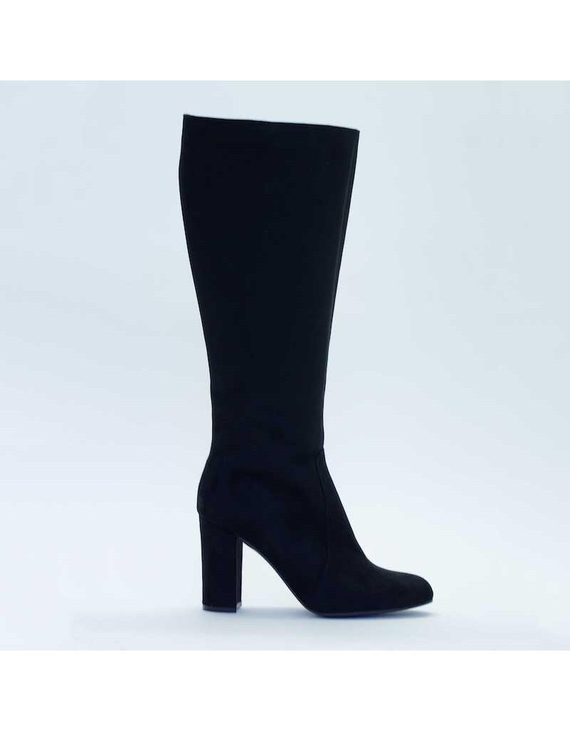 Envie Boots