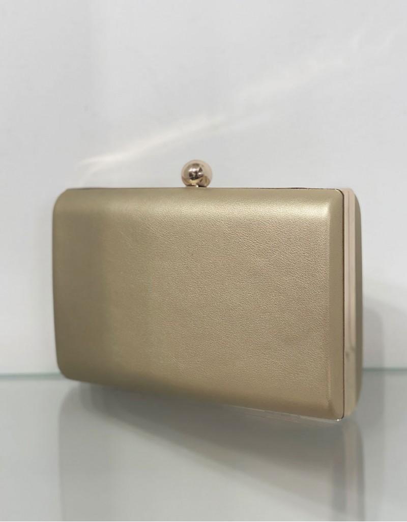 CSG Clutch Bag