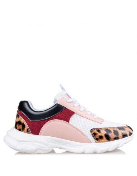 Envie Sneakers