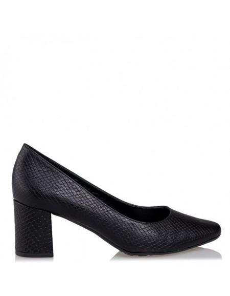 Envie Heels