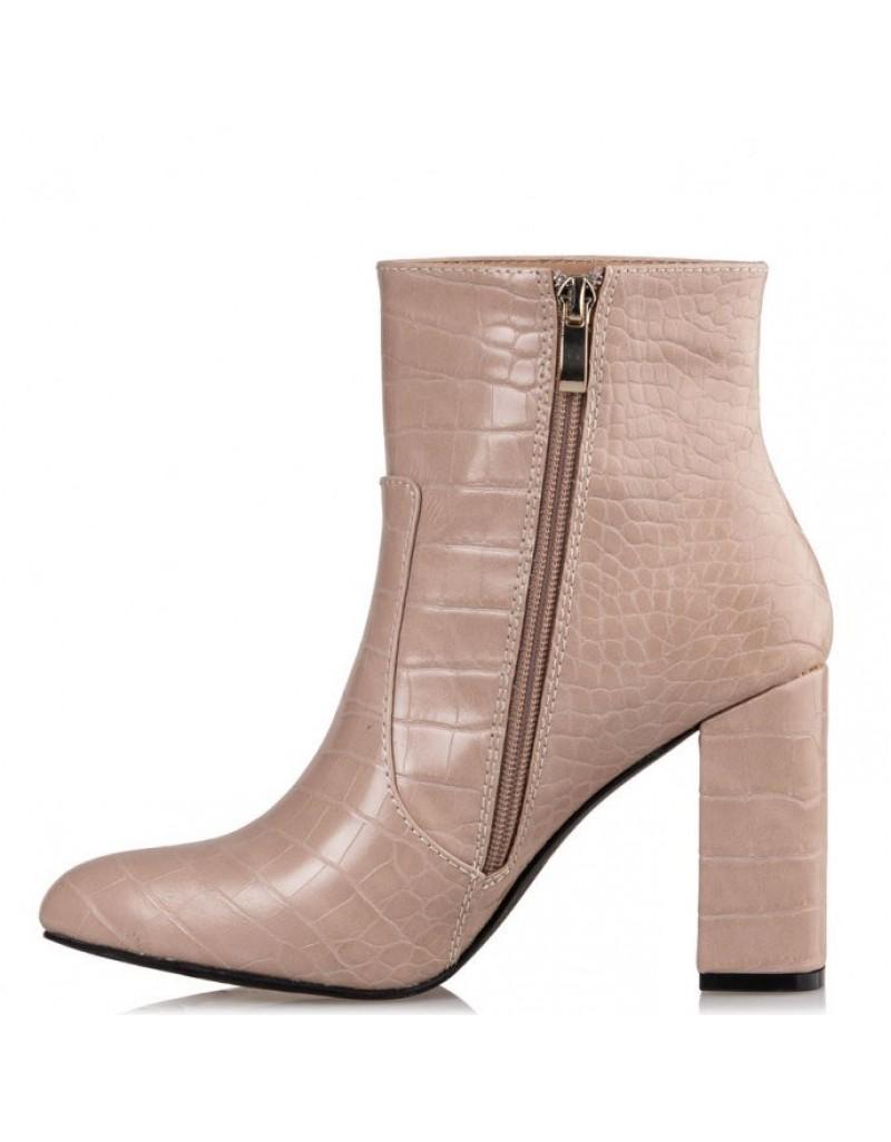 Envie Ankle Boots