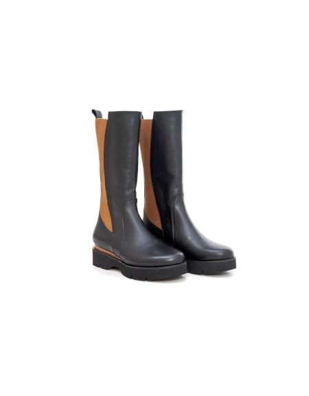 Vavoulas Boots