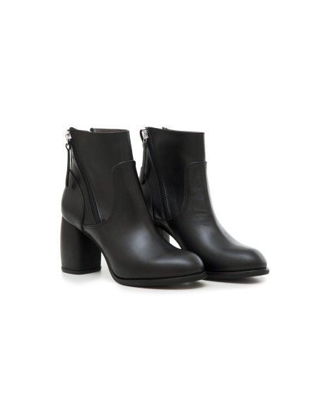Vavoulas Ankle Boots