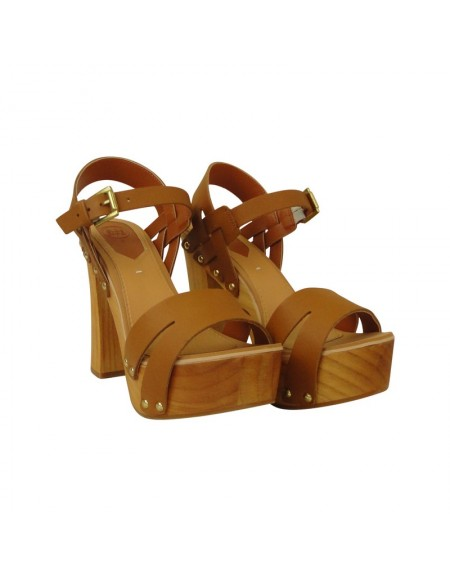 Gioseppo  Heels
