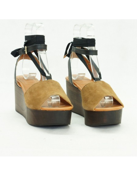 Gioseppo  Wedges