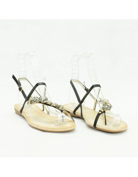 Gatisa  Sandals