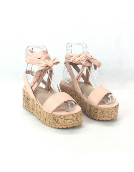 Gatisa  Wedges