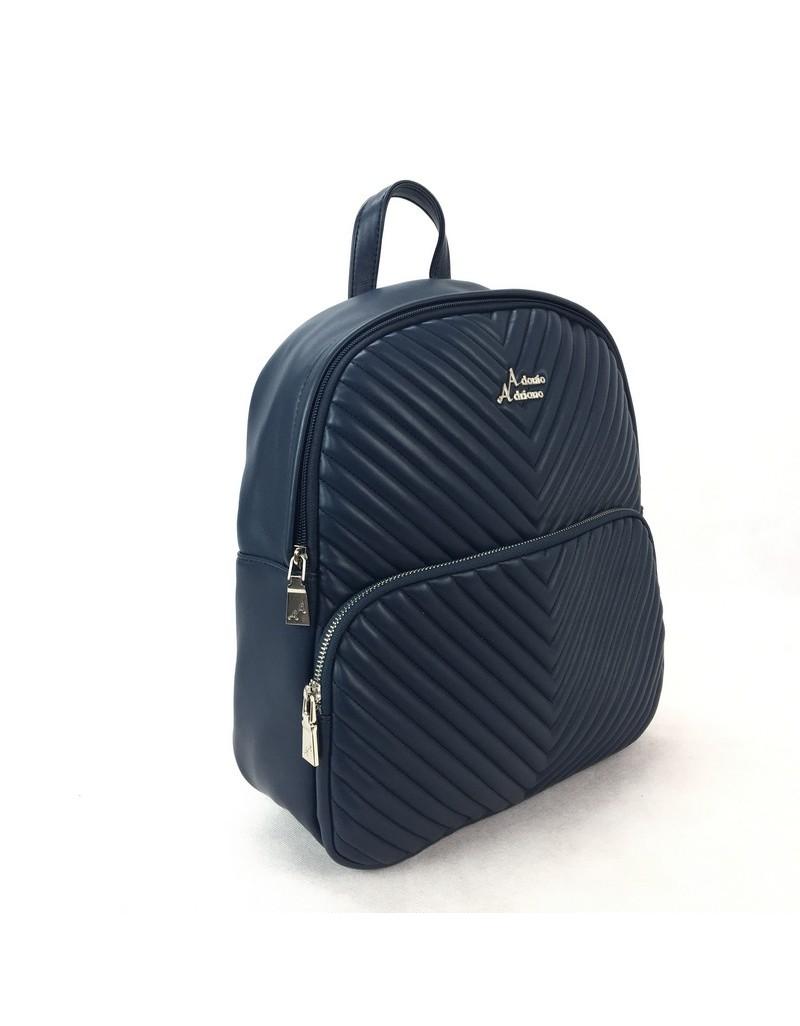 Adonio  Adriano  Backpacks