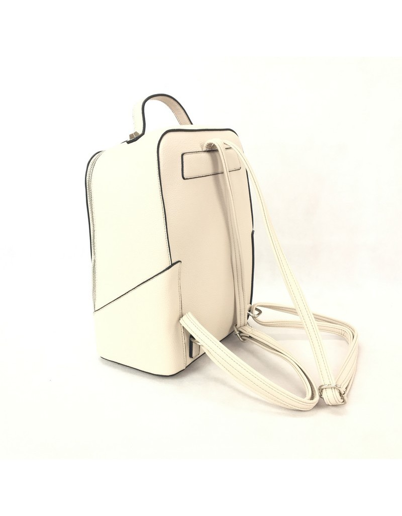 Adonio  Adriano  Backpacks
