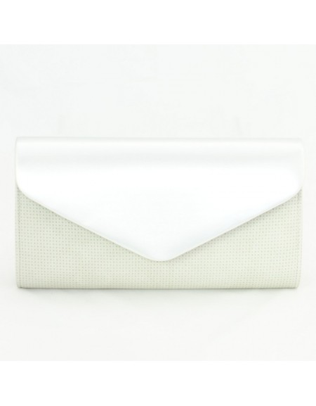Michelle  Moon  Bags