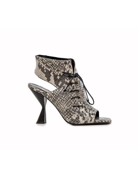 Vavoulas Heels