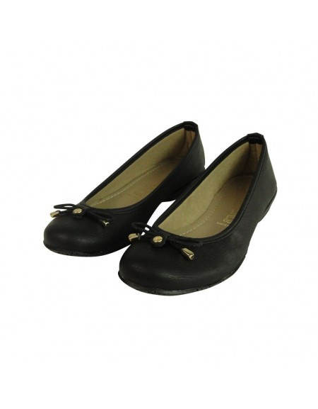 Pagona Ballet Pumps